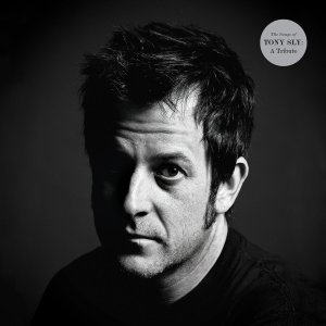 The Songs of Tony Sly-A Tribute